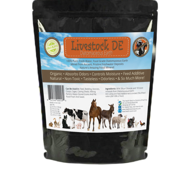 Livestock-MockUp-Black
